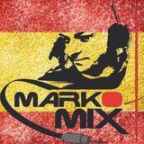 Marko Mix
