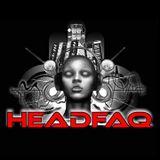 Headfaq live set