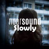 noarsound