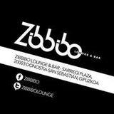 Zibbibo Sarriegui Plaza