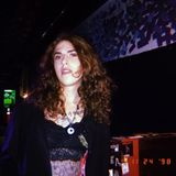 Sofia Lakis