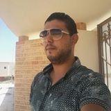 Amin Jribi
