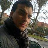 Hector Ramirez Naranjo