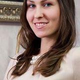 Катерина Сергіївна