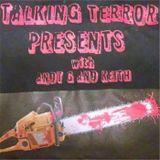 Talking Terror Presents Episode 93 - Rowdy Roddy Piper Tribute