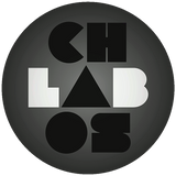 ChaosLabRecords