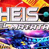 DJ YHEISON EL MATATAN