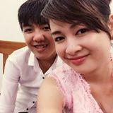 Hoàngg Longg