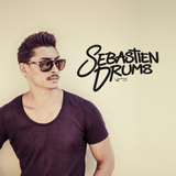 Sebastien Drums - Podcast#005
