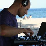 SlowDance promo mix 2014