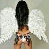 Angel Garmendia