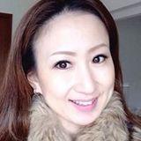 Akemi Takeda