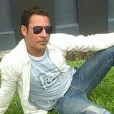 Hussan Ali