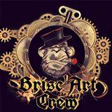 Brisc'art crew