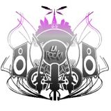 La Rocka Musica