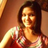 Megha Dhanai