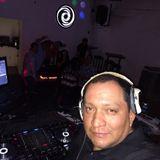 d.j. pachon-jj fad-2live crew-tone loc-69 boyz- edit mix.mp3