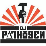 DJ Pathogen