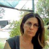 Maria Grazia Francischello Hal
