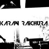 Karan Raichura