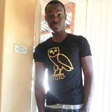James Zaliche Mbewe