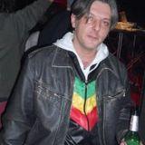 Marco Marco Michelotto I