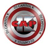 Dj Capitol K