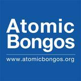 Atomic Bongos