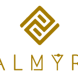 Palmyra Sound