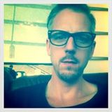 Fabian Moritz