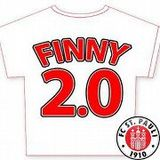 Finny Zweipunktnull