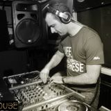 Stevie D - Ibiza Housey Mix