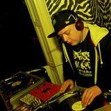 DJ Klippa