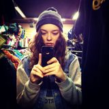 Alina_Zagitova