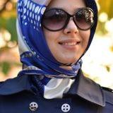 Yasmin Yasmina