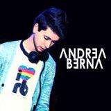Andrea Berna