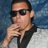 'Makanaky Caprile