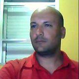 Juan Lo