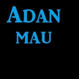 Adan Mau