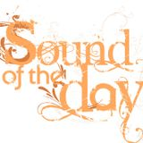 SoundoftheDAY2012