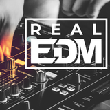 RealEDM.com