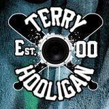 Terry Hooligan