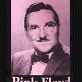 PINK  FLOYD LADY  M.T. Martini