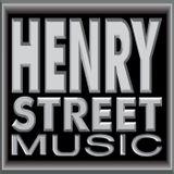 Henry Street Music
