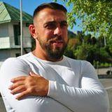 Володимир Малий