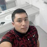 JC Miranda Vasquez