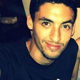 Yassine Chafii