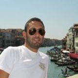 Guy Ghosn