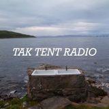 Tak Tent Radio