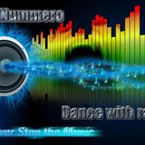 DJ Nummero - Dance with rap vol.2
